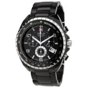 Мужские часы Swiss Military Hanowa SEALANDER 06-5096.13.007