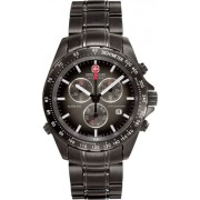 Мужские часы Swiss Military Hanowa NAVIGATOR 06-5100.13.007
