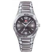 Мужские часы Swiss Military Hanowa DISCOVERER 06-5107.04.007