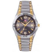Мужские часы Swiss Military Hanowa DISCOVERER 06-5107.55.007