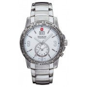Мужские часы Swiss Military Hanowa REVENGE 06-5131.1.04.001