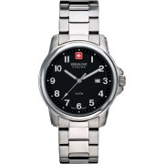 Мужские часы Swiss Military Hanowa SOLDIER 06-5141.04.007