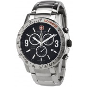 Мужские часы Swiss Military Hanowa REVENGE 06-5143.04.007
