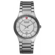 Мужские часы Swiss Military Hanowa EMBASSY OFFICER 06-5146.04.001