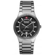 Мужские часы Swiss Military Hanowa EMBASSY OFFICER 06-5146.04.007