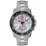 Мужские часы Swiss Military Hanowa MARINE 06-5148.04.001