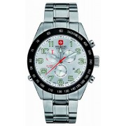 Мужские часы Swiss Military Hanowa NIGHT 06-5150.04.001