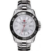 Мужские часы Swiss Military Hanowa MARINE 06-5154.04.001