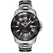Мужские часы Swiss Military Hanowa MARINE 06-5154.04.007