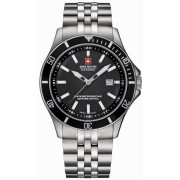 Мужские часы Swiss Military Hanowa FLAGSHIP 06-5161.2.04.007