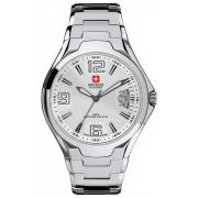 Мужские часы Swiss Military Hanowa SWISS GUARD 06-5167.7.04.001