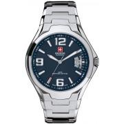 Мужские часы Swiss Military Hanowa SWISS GUARD 06-5167.7.04.003