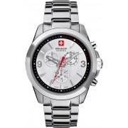 Мужские часы Swiss Military Hanowa PREDATOR 06-5169.04.001