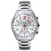 Мужские часы Swiss Military Hanowa RACING 06-5171.04.001