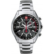 Мужские часы Swiss Military Hanowa RACING 06-5171.04.007