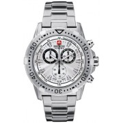 Мужские часы Swiss Military Hanowa X-TREME 06-5172.04.001