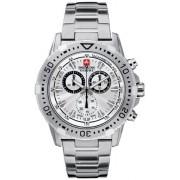 Мужские часы Swiss Military Hanowa X-TREME 06-5172.04.001