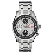 Мужские часы Swiss Military Hanowa DISCOVERY 06-5192.04.001