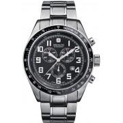 Мужские часы Swiss Military Hanowa LEGEND 06-5197.04.007