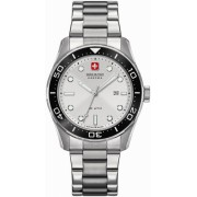 Мужские часы Swiss Military Hanowa AQUALINER 06-5213.04.001