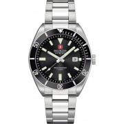 Мужские часы Swiss Military Hanowa SKIPPER 06-5214.04.007