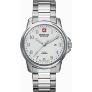 Мужские часы Swiss Military Hanowa SOLDIER 06-5231.04.001