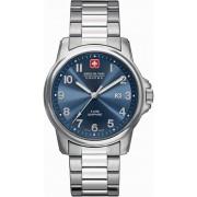 Мужские часы Swiss Military Hanowa SOLDIER 06-5231.04.003