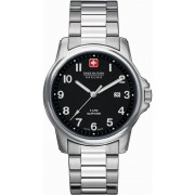 Мужские часы Swiss Military Hanowa SOLDIER 06-5231.04.007