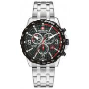Мужские часы Swiss Military Hanowa ACE 06-5251.33.001