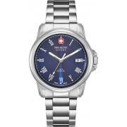 Мужские часы Swiss Military Hanowa CORPORAL 06-5259.04.003