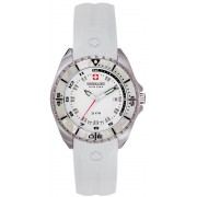 Женские часы Swiss Military Hanowa SEALANDER 06-6095.2.04.001