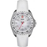 Женские часы Swiss Military Hanowa SEALANDER 06-6144.04.001