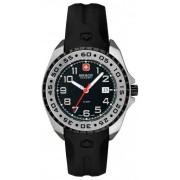 Женские часы Swiss Military Hanowa SEALANDER 06-6144.04.007