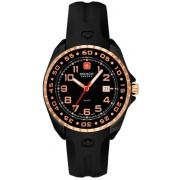 Женские часы Swiss Military Hanowa SEALANDER 06-6144.12.007