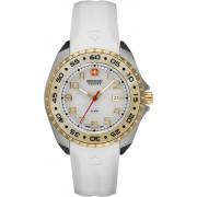 Женские часы Swiss Military Hanowa SEALANDER 06-6144.55.001