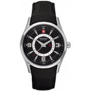 Женские часы Swiss Military Hanowa NAVALUS 06-6155.04.007
