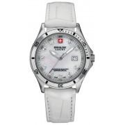 Женские часы Swiss Military Hanowa FLAGSHIP 06-6161.7.04.001