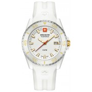 Женские часы Swiss Military Hanowa RANGER 06-6200.21.001.02
