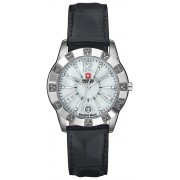 Женские часы Swiss Military Hanowa SWISS GLAMOUR 06-6186.04.001