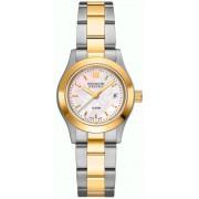 Женские часы Swiss Military Hanowa FREEDOM 06-7023.1.55.001