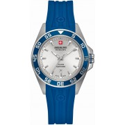 Женские часы Swiss Military Hanowa SWORD LADY 06-6221.04.001.03