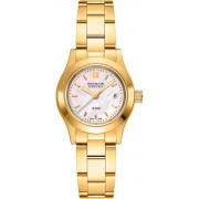 Женские часы Swiss Military Hanowa FREEDOM 06-7023.1.02.001