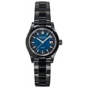Женские часы Swiss Military Hanowa FREEDOM 06-7023.13.003