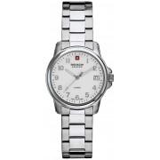 Женские часы Swiss Military Hanowa SOLDIER 06-7141.04.001