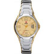 Женские часы Swiss Military Hanowa SWISS GUARD 06-7167.55.002