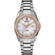 Женские часы Swiss Military Hanowa GUARDIAN 06-7190.1.12.001