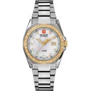 Женские часы Swiss Military Hanowa GUARDIAN 06-7190.1.55.001