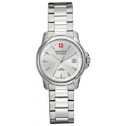 Женские часы Swiss Military Hanowa RECRUIT 06-7230.04.001