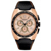 Мужские часы Swiss Military Hanowa CHALLENGER 06-4091.09.12