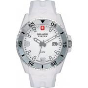 Мужские часы Swiss Military Hanowa RANGER 06-4176.21.001.01